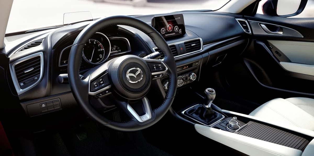 why buy mazda certified cars & suvs at jeff haas mazda