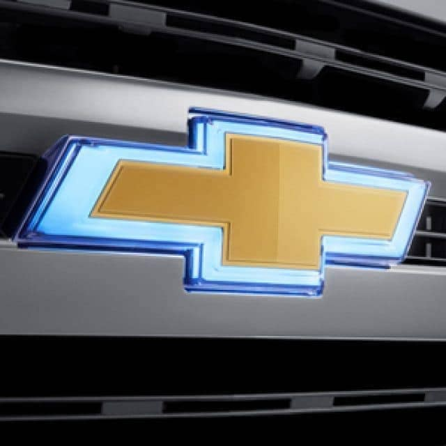 Customize Your Drive With Chevy Silverado Accessories Jerry Haggerty Chevrolet