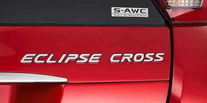 Mitsubishi-2018-Eclipse-Cross-Badge-d