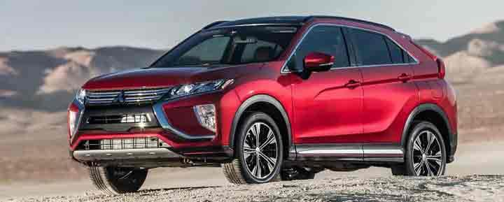 Mitsubishi-Eclipse-Cross-Gallery-front-d