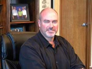 Jim Browne Dade City >> Meet the Owner at Jim Browne Auto Group
