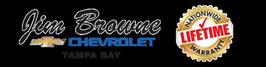 jb-logo-with-warranty