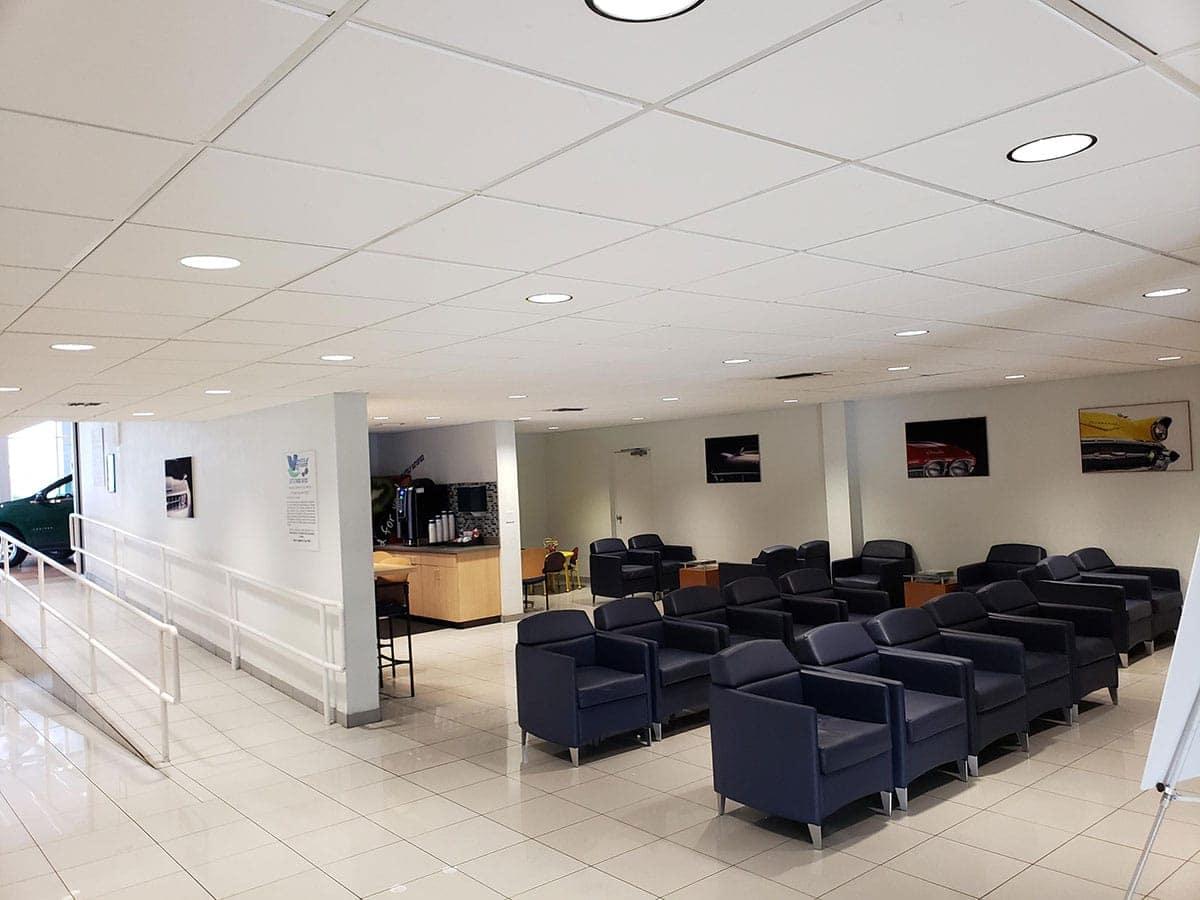 service-lounge2