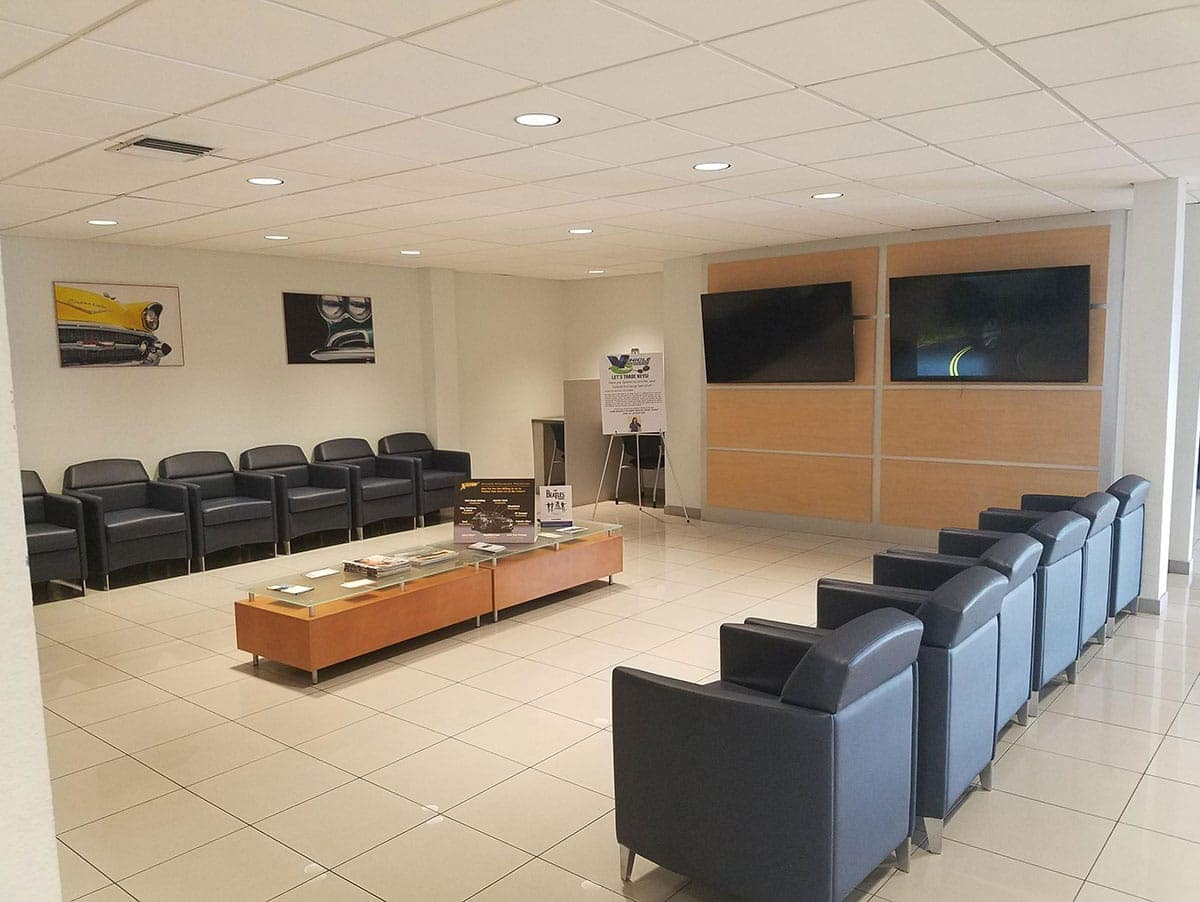 service-lounge4