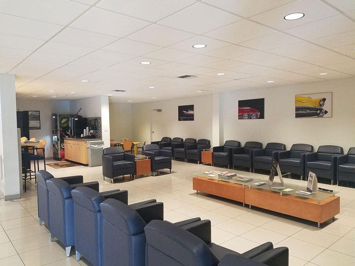 service-lounge5