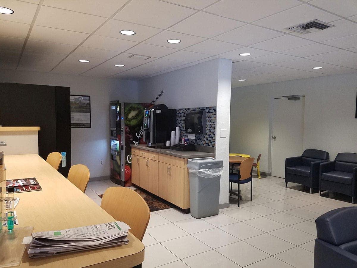 service-lounge7