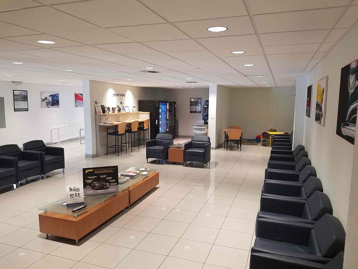 service-lounge8