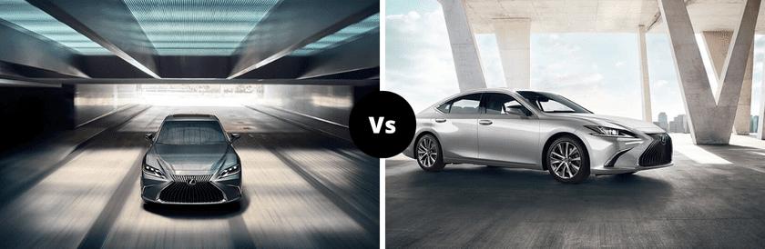 2020_Lexus_ES_vs_2019_Lexus_ES_o