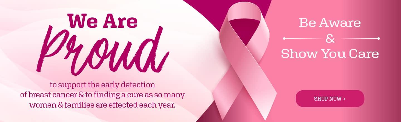 JHA BREAST CANCER