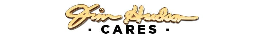 JH_Cares_Banner