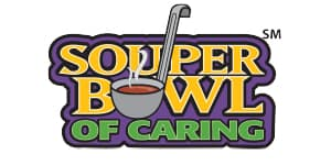 Souper_Bowl_of_Caring