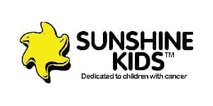 Sunshine_Kids