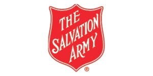 The_Salvation_Army_Badge