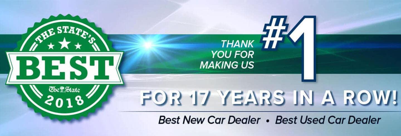 Best car slider