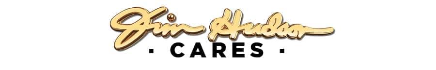 Jim Cares