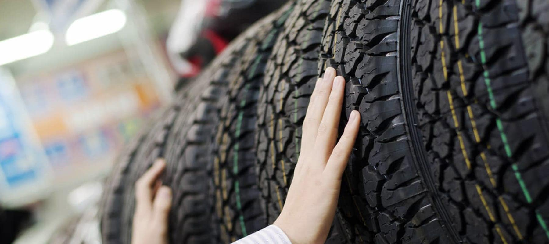1800x800__0000_Tire-Store