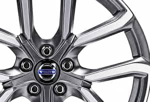 Volvo Wheels