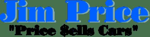 Jim Price dealership logo