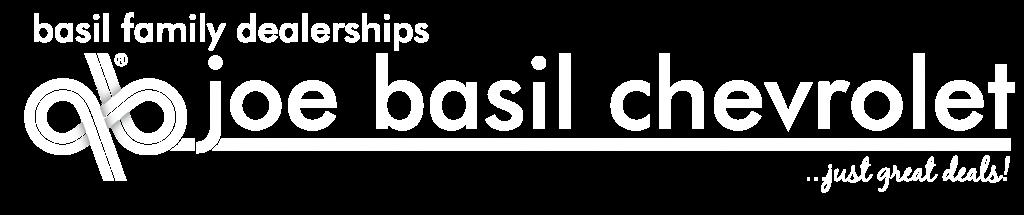 JBC logo asset 1024 × 215