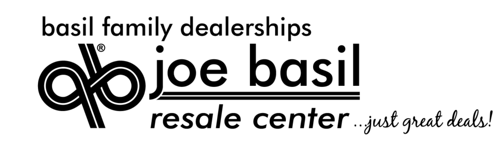 JBC logo asset 1460 × 470