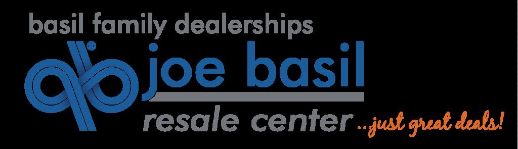 JBC logo asset 1425 × 410