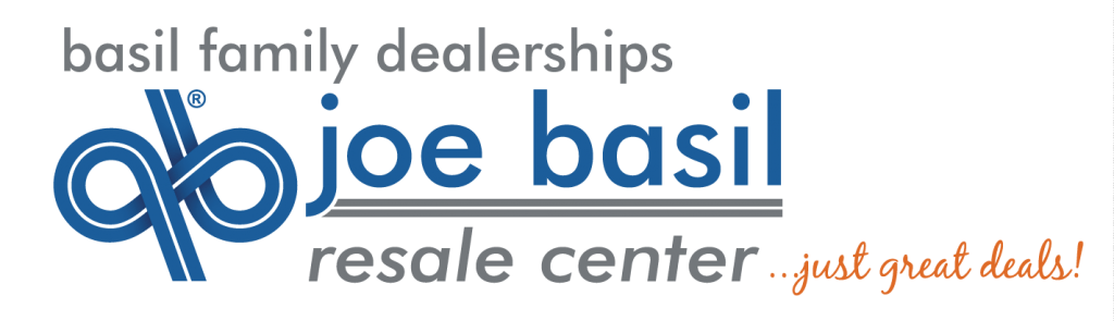 JBC logo asset 1024 × 295