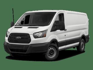 Ford-Transit-150