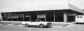 1972-history