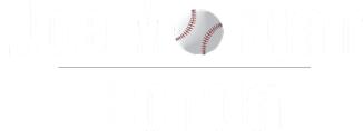 Joe Morgan Honda Logo