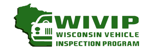 Wisconsin Vehicle Inspection Program