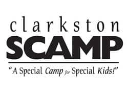 clarkston-scamp-logo