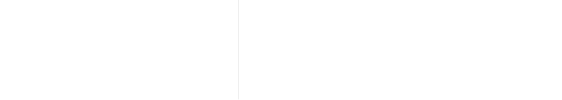 John Hirsch's Cambridge Motors Buick Chevrolet logo
