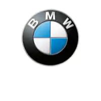 logo of BMW