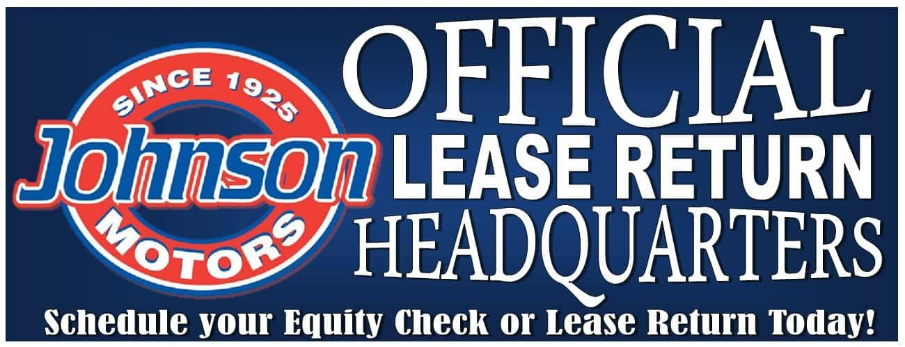Lease Return Headquarters
