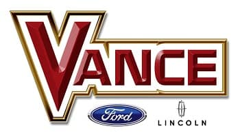 Vance Ford Lincoln Miami