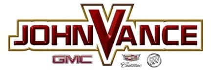 Vance GMC