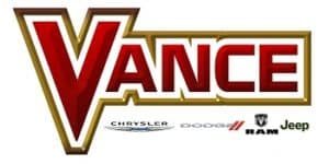 Vance Miami Chrysler Dodge Jeep Ram