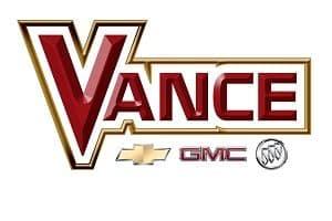 Vance Chevrolet Buick GMC Perry, OK