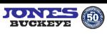 Jones Ford Buckeye