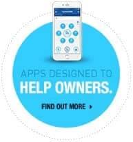 myhundai app