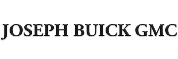 Joseph Buick GMC logo