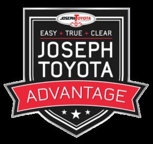 joeseph-toyota-advantage