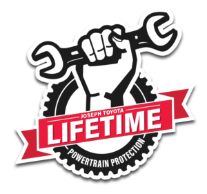 lifetime-powertrain-protection