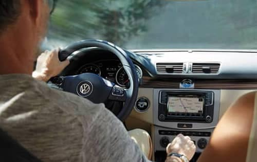 DriverGear