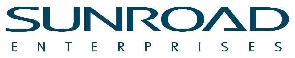 Sunroad Enterprises Logo