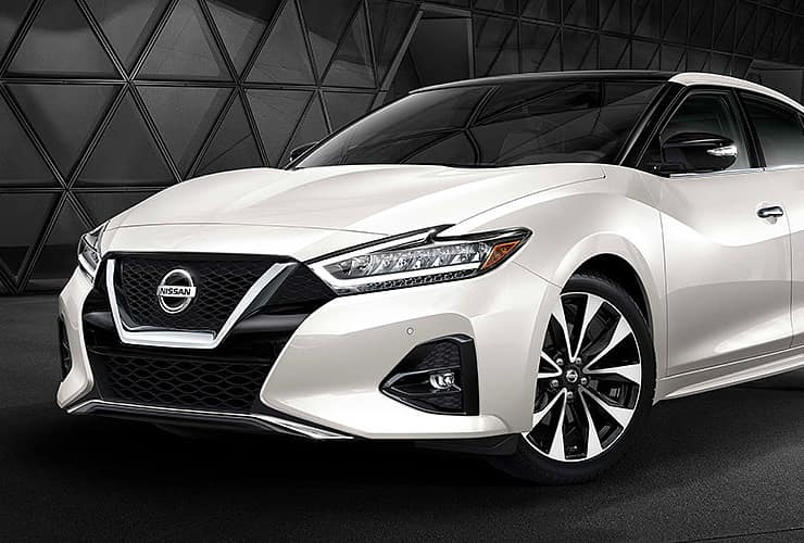 View Pre-owned Nissan Vehicles and other makes at Kelly Nissan of Lynnfield