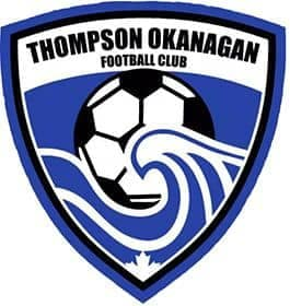 Thomas Okanagan Football Team