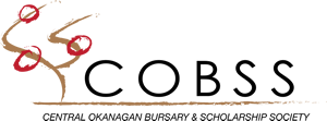 Cobss