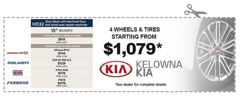 kelownakia-tire-coupon-1079