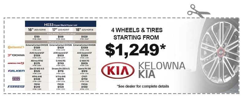 kelownakia-tire-coupon-1249